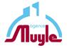 Agence Muyle