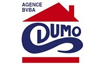 Agence Dumo