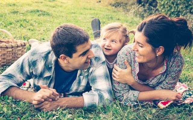 Ba familiale verzekering