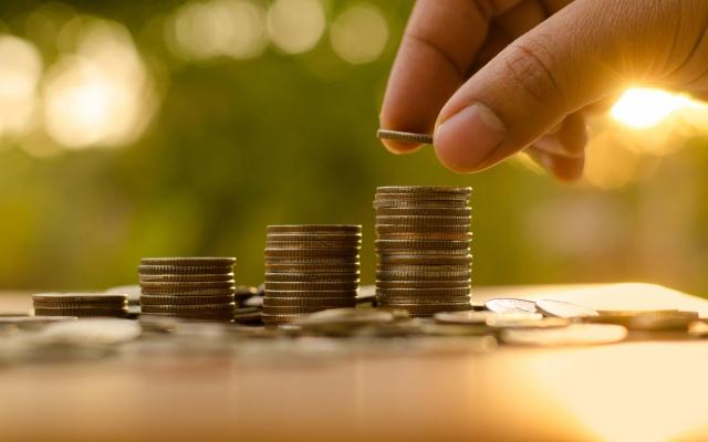 Kredietverzekeringen