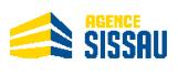 Agence Sissau